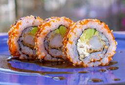 Sushi Philaebi