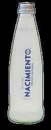 Agua de Nacimiento 500 ml