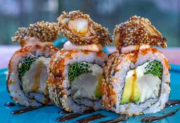 Sushi Chino Won