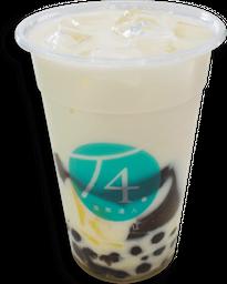 Té Tapei Special