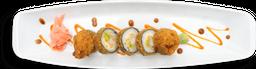 Sushi Tempura Bansay