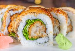Sushi Hanashi Roll