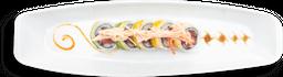 Sushi Mechas Roll