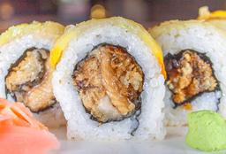 Sushi Fercho Roll