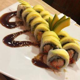 Sushi Kachi Roll