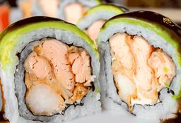 Sushi Samu Roll