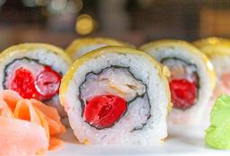 Sushi Kawaii Roll