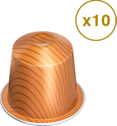 Caramelito
