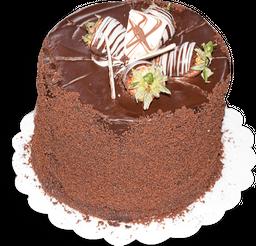 🎂Torta de Chocolate