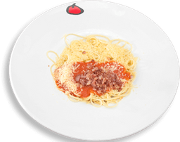 Pasta Tocinapolitana