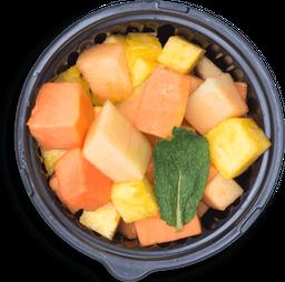 Fruta del día