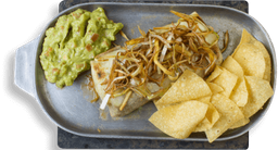 Burrito Ramirez