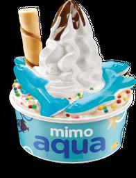 🍨 Copa Aqua Suave