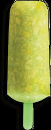 Paleta de Mango Biche