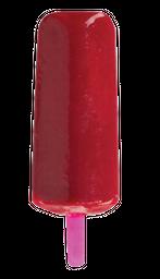 Paleta Mora 0% Grasa