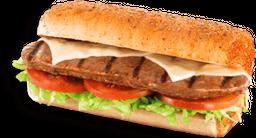 Sub Filete de Carne 30cms