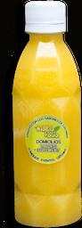 🥤Jugo de mango