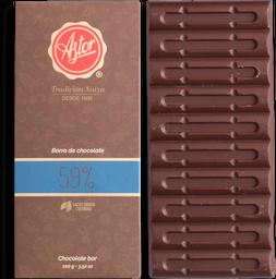 Barra de Chocolate al 65%
