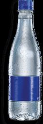 Agua con Gas Saborizada