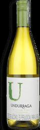 Undurraga Vino Chardonnay 750
