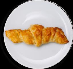 Croissant de Paris