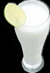 🍹 Limonada de coco 🥥