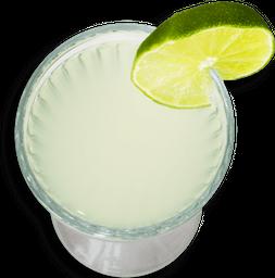 🍹 Limonada natural 🥥