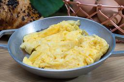 Huevos al Gusto🍳