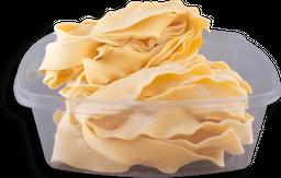 Pappardelle Pasta Larga Y Ancha 1lb