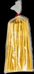 Grissini Palitos De Pan Con Queso Parmesano 240 g