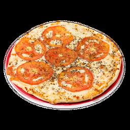 Pizza Margarita Mediana (8 Porciones)