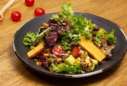 Ensalada Mexicana con Quinoa