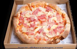 🍕 Pizza Prosciutto & Brie
