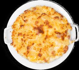 🍜Mac & Cheese