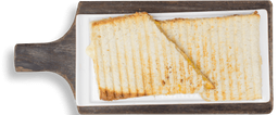 🍽Grilled Cheese