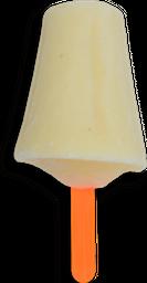 Helado de guanabana light
