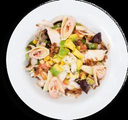 🥗 Cobb Salad
