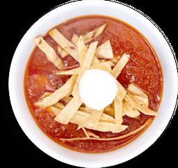 🍲 De Tomate