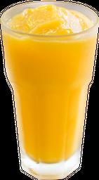 Jugo de Mango