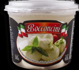 Queso Bocconcini