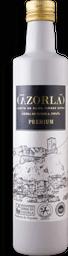 Aceite de Oliva Cazorla Premium