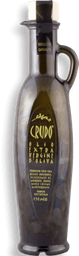 Aceite de Oliva Crudo