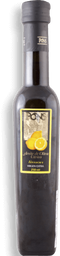 Aceite de Oliva Cítrico