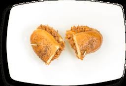 Short Rib Sándwich