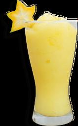Smoothie de Mango Biche