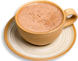 Chocolate  ☕