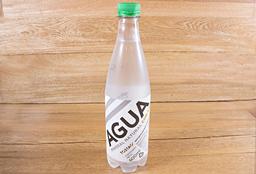Agua Mineral TOSTAO' con Gas 600 Ml