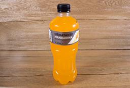 Bebida Hidratante Mandarina TOSTAO' 600 Ml