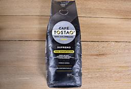 Libra Café TOSTAO' - Grano