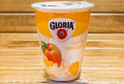 Yogurt Sabor Melocotón
